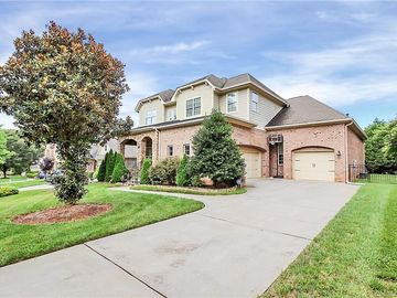 12715 Telfair Meadow Drive Mint Hill, NC 28227 - Image 1