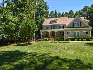 169 Magnolia Farms Lane Mooresville, NC 28117 - Image 1
