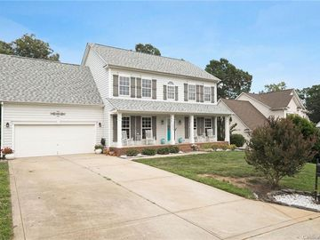 1433 Autumn Ridge Lane Fort Mill, SC 29708 - Image 1