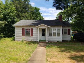 818 Radio Road Statesville, NC 28677 - Image 1