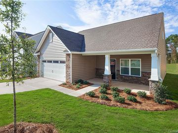 1191 Pecan Ridge Road Fort Mill, SC 29715 - Image 1