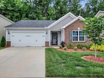 2714 Glenn Abbey Lane Browns Summit, NC 27214 - Image 1