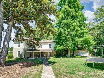 528 Sherrill Avenue Lincolnton, NC 28092 - Image 1