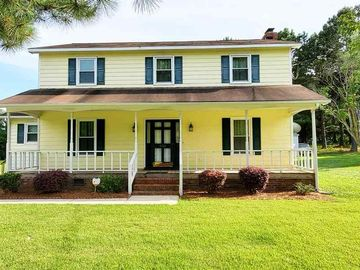 5708 Rockport Place Knightdale, NC 27545 - Image 1