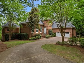 5321 Colony Road Charlotte, NC 28226 - Image 1
