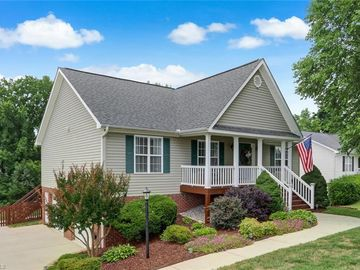 6103 Tory Court High Point, NC 27265 - Image 1