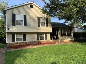2935 Old House Circle Matthews, NC 28105 - Image 1