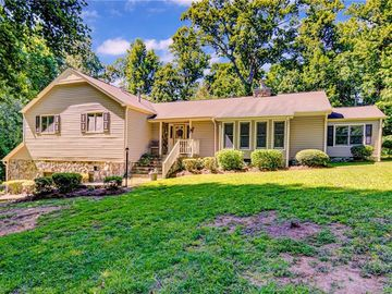 1418 Alamance Church Road Greensboro, NC 27406 - Image 1