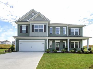 120 Moores Branch Road Mount Holly, NC 28120 - Image 1