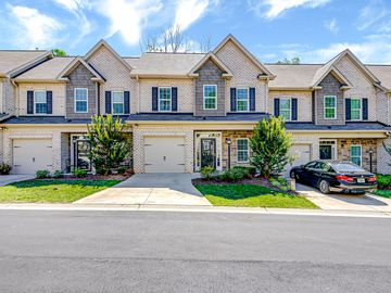 6 Pisgah Forest Circle Greensboro, NC 27455 - Image 1