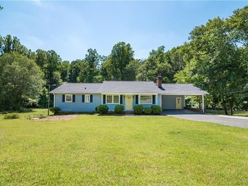 110 Roswell Drive Kernersville, NC 27284 - Image 1