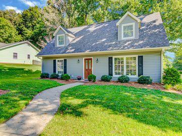 3800 Bardwell Place Greensboro, NC 27410 - Image 1