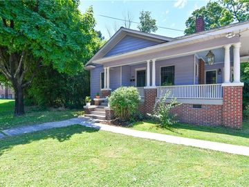 805 Church Street Greensboro, NC 27401 - Image 1