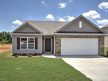 4920 Black Forest Drive Greensboro, NC 27405 - Image 1