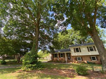 1514 Caromar Place Concord, NC 28027 - Image 1
