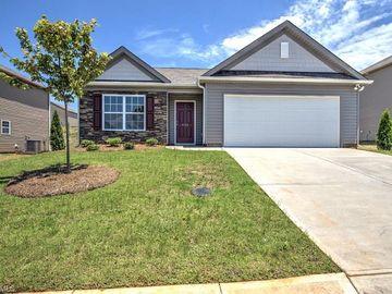 4916 Black Forest Drive Greensboro, NC 27406 - Image 1