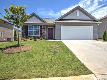 4916 Black Forest Drive Greensboro, NC 27405 - Image 1