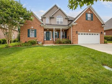 1015 Muirfield Avenue Clemmons, NC 27012 - Image 1