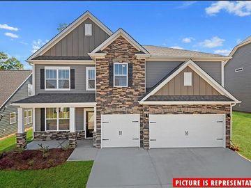 320 Preston Road Mooresville, NC 28117 - Image 1