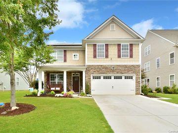 3351 Brackhill Street Davidson, NC 28036 - Image 1