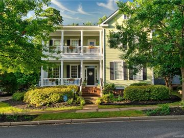 3402 Richards Crossing Fort Mill, SC 29708 - Image