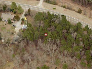 5508 Farrington Drive Durham, NC 27517 - Image 1
