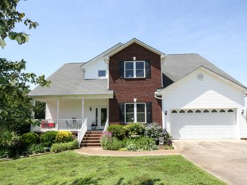 2665 Carriage Lane Lincolnton, NC 28092 - Image 1