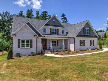 1647 Cappoquin Way Burlington, NC 27215 - Image 1