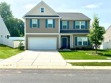 2533 Courtland Drive Clover, SC 29710 - Image 1