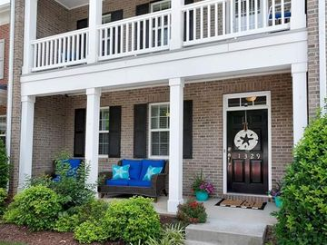 1329 Still Monument Way Raleigh, NC 27603 - Image 1