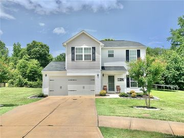 104 Valerie Drive Lincolnton, NC 28092 - Image 1