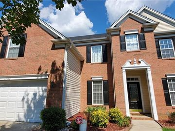 15032 Callow Forest Drive Charlotte, NC 28273 - Image 1