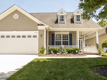 4414 Squirrel Trail Lane Charlotte, NC 28269 - Image 1