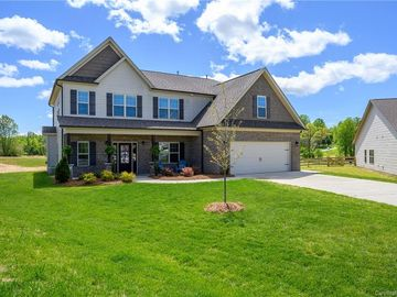 204 Phoenix Court Lexington, NC 27295 - Image 1