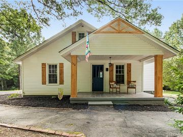 120 Still Avenue Fort Mill, SC 29715 - Image 1