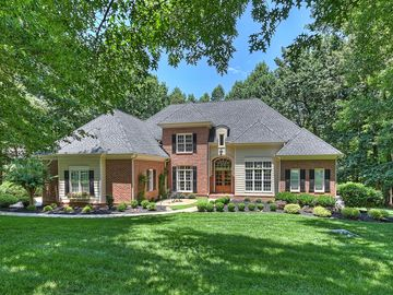 162 Wild Harbor Road Mooresville, NC 28117 - Image 1