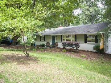 42 Kirkwood Lane Greenville, SC 29607 - Image 1