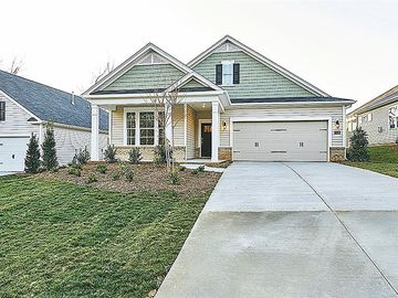 4520 Sapphire Court Clemmons, NC 27012 - Image