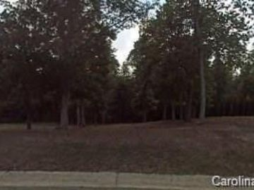13943 Point Lookout Road Charlotte, NC 28278 - Image