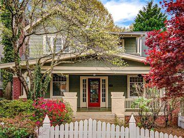 1404 Clover Street Winston Salem, NC 27101 - Image 1