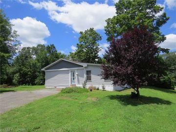 249 Motsinger Road Thomasville, NC 27360 - Image 1
