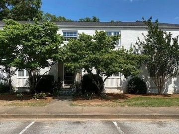 100 Lewis 1B Drive Greenville, SC 29605 - Image 1