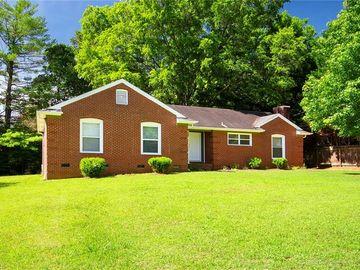 240 Foxcroft Drive Winston Salem, NC 27103 - Image 1