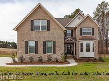 7616 Mary Ellen Court Greensboro, NC 27409 - Image 1