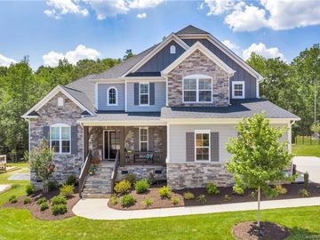 422 Knotgrass Drive Fort Mill, SC 29715 - Image 1