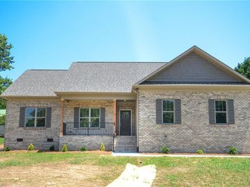 1022 Gehring Drive Kernersville, NC 27284 - Image 1