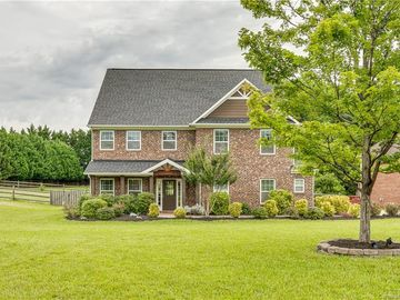 13725 Thompson Place Drive Mint Hill, NC 28227 - Image 1