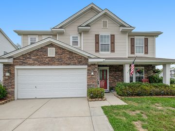 767 Ivy Trail Way Fort Mill, SC 29715 - Image 1