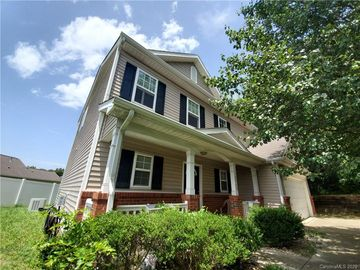 12963 Deaton Hill Drive Charlotte, NC 28269 - Image 1
