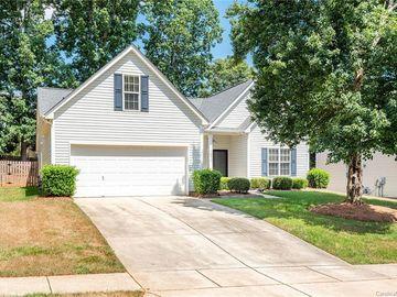 16213 Arbor Tree Lane Charlotte, NC 28273 - Image 1